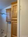 7560 Woodman Pl - Photo 13