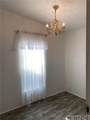 7560 Woodman Pl - Photo 16