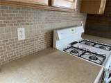 7560 Woodman Pl - Photo 21