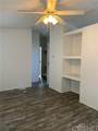 7560 Woodman Pl - Photo 4