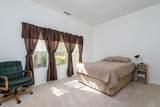 5892 Heatherton Drive - Photo 32
