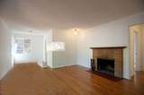 4318 Rising Hill Road - Photo 2