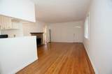 4318 Rising Hill Road - Photo 11
