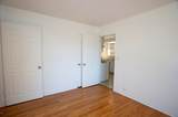 4318 Rising Hill Road - Photo 16