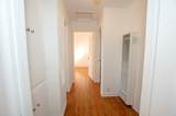 4318 Rising Hill Road - Photo 17