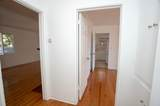 4318 Rising Hill Road - Photo 18