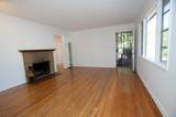 4318 Rising Hill Road - Photo 9
