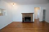 4318 Rising Hill Road - Photo 10