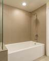 133 Los Robles Avenue - Photo 14