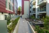 133 Los Robles Avenue - Photo 19