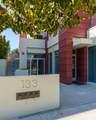 133 Los Robles Avenue - Photo 25
