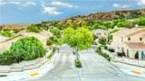 30335 Marigold Circle - Photo 25