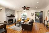 15609 Cobalt Street - Photo 13