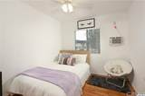 15609 Cobalt Street - Photo 16