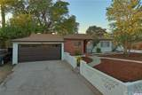 15609 Cobalt Street - Photo 3