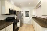 15609 Cobalt Street - Photo 8