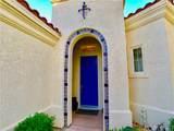 80937 Via Puerta Azul - Photo 6