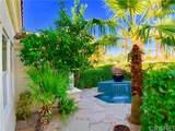80937 Via Puerta Azul - Photo 10