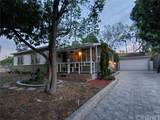 6530 Rhodes Avenue - Photo 3