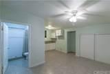 6530 Rhodes Avenue - Photo 29
