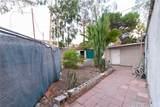 6530 Rhodes Avenue - Photo 34