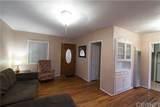 6530 Rhodes Avenue - Photo 8