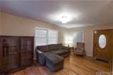 6530 Rhodes Avenue - Photo 9
