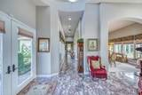 15740 Iron Canyon Road - Photo 14