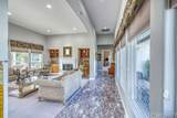 15740 Iron Canyon Road - Photo 19