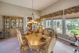 15740 Iron Canyon Road - Photo 21