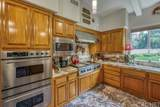 15740 Iron Canyon Road - Photo 25