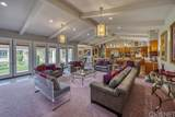15740 Iron Canyon Road - Photo 30