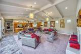 15740 Iron Canyon Road - Photo 31