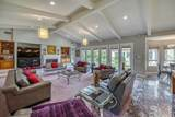 15740 Iron Canyon Road - Photo 32
