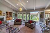 15740 Iron Canyon Road - Photo 35