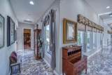 15740 Iron Canyon Road - Photo 36