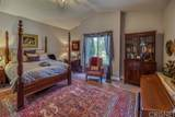 15740 Iron Canyon Road - Photo 37