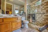 15740 Iron Canyon Road - Photo 39