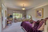 15740 Iron Canyon Road - Photo 41
