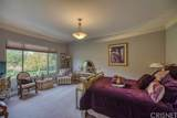15740 Iron Canyon Road - Photo 42