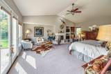15740 Iron Canyon Road - Photo 46