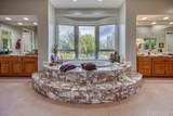 15740 Iron Canyon Road - Photo 49