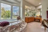 15740 Iron Canyon Road - Photo 50