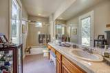 15740 Iron Canyon Road - Photo 58