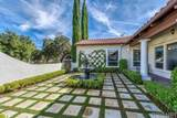 15740 Iron Canyon Road - Photo 8