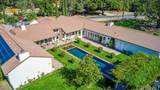 15740 Iron Canyon Road - Photo 72