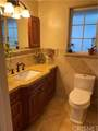 11448 Haskell Avenue - Photo 9