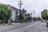 10630 Moorpark Street - Photo 43
