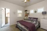 401 Monrovista Avenue - Photo 27