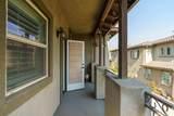 401 Monrovista Avenue - Photo 28